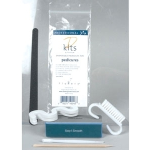 Disposable Service Kit Pedicures (FL-23)