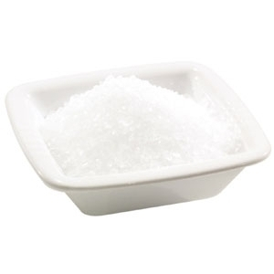 Epsom Salts 1 Lb. by Body Concepts (P100)