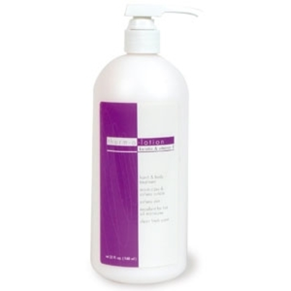 Therm-O-Lotion 32 oz. (618)