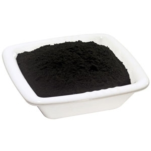 Organic Kelp Powder 1 Lb. by Body Concepts (P208)