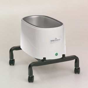 Pedicure Spa Stand by Amber Products (AP191)