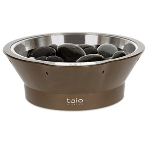 Large Treatment Bowl by Taio Organics (TOE-930)