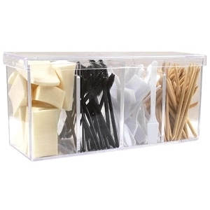 4 Compartment Supply Organizer (SSBB012)
