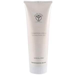 Clarifying Cream 8 oz. by Ayur-Medic Skincare (AM017P)
