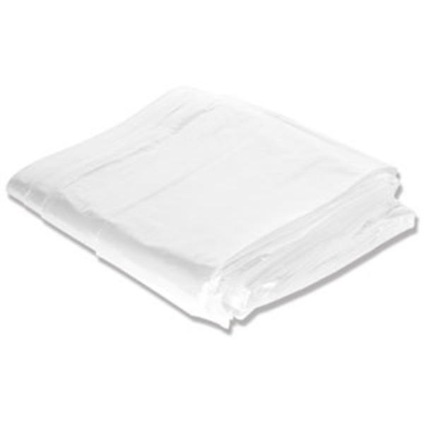 Plastic Wrap Sheets 25 Pack (SSMP001)