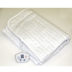 Table Warming Pad (SSSBL019)