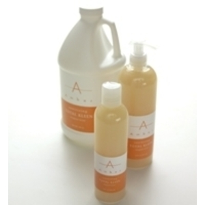 Total Kleen Original Scent 64 oz. by Amber Products (AP137)