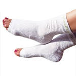 Pedi Socks Heavy Weight (PS-33)