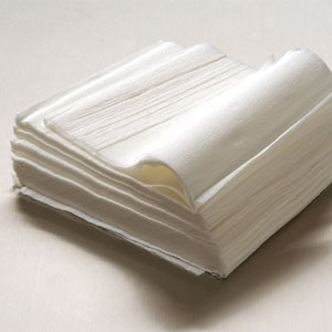 Paraffin Strips by Amber Products (AP197)