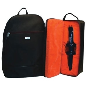 Backpack 7.0 (ACBACK7)