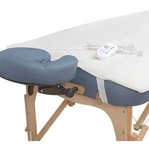 Digital Massage Table Warmer (EHTW02)