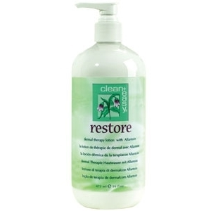 Restore 16 oz. by Clean & Easy (CE-43612)