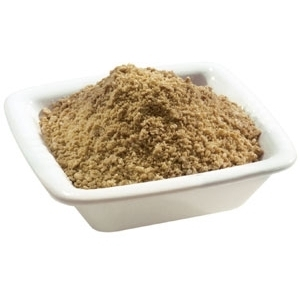 Rice Bran Powder 1 Lb. by Body Concepts (P234)