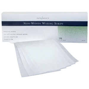 "3"" X 9"" Pellon Strips 100 Pack Case of 10 Packs by Intrinsics (INT406145)"