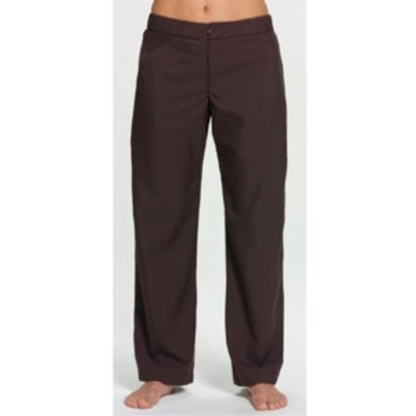 Ladies Roxy Pant 3X by Yeah Baby (YB-093)
