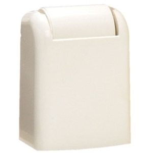 Replacement Rollar Heads Medium 3 Pack by Clean & Easy (CE-41635)