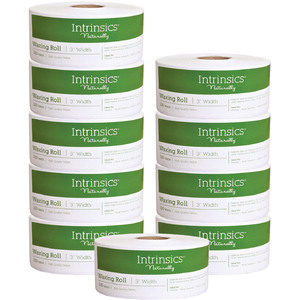 Pellon Roll 300' Roll Case of 10 Rolls by Intrinsics (INT406150)