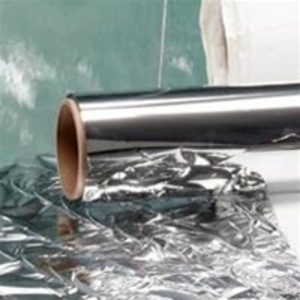 Mylar Roll - Semi Reusable (SSPM6)