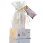Dolcetto Gift Set by Bubalina (BUB99)