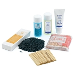 Cirepil Depilatory Treatment Kit (C-DTK)