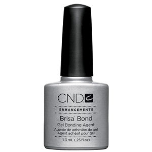 Brisa Bond 0.25 oz. by CND (CN08080)