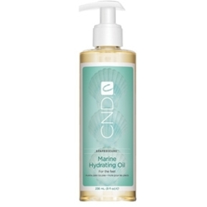 Marine Hydrating Oil 8 oz. by CND (CN09238)