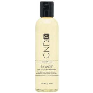 Solar Oil 4 oz. by CND (CN13007)