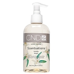 Vanilla Shimmer Body Wash 8.3 oz. by CND (CN14311)