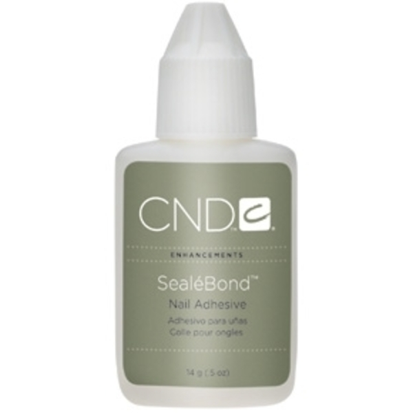 Sealebond 0.5 oz by CND (CN16015)