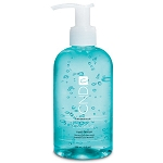 Coolblue 8 oz. by CND (CN18012)