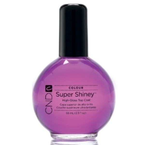 Super Shiney 2.3 oz. by CND (CN20453)