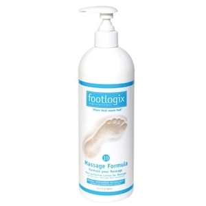 FootLogix Professional Massage 16.9 oz. (FX19050)