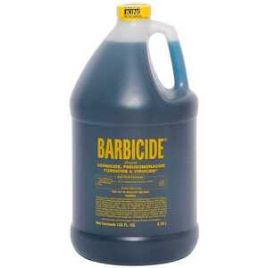 Barbicide 1 Gallon (KR50673)