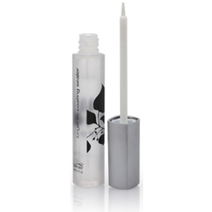 LashCare Coating Sealer 5 mL. (JBA1033)