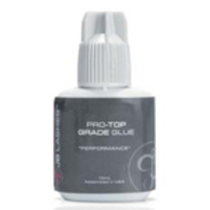 JB Lash Pro Top Grade Glue 10 mL. (JBG1012)