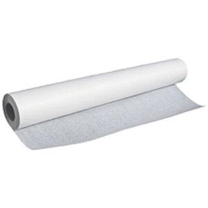 "Intrinsics Table Paper - Smooth Solutions 21"" x 225' (INT407492)"