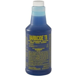 Barbicide-Plus (KR51650)