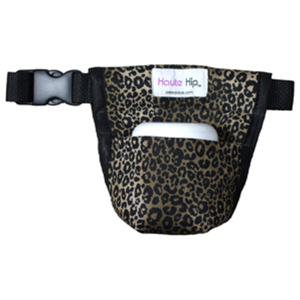 Haute Hip Jaguar Jar Holster (ID-106J)