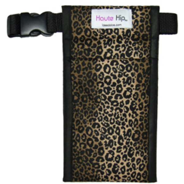 Haute Hip Jaguar Single Holster (ID-106S)
