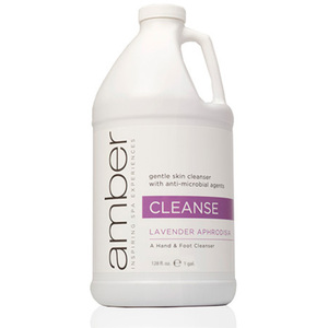 Cleanse - Lavender 1 Gallon (303-L)