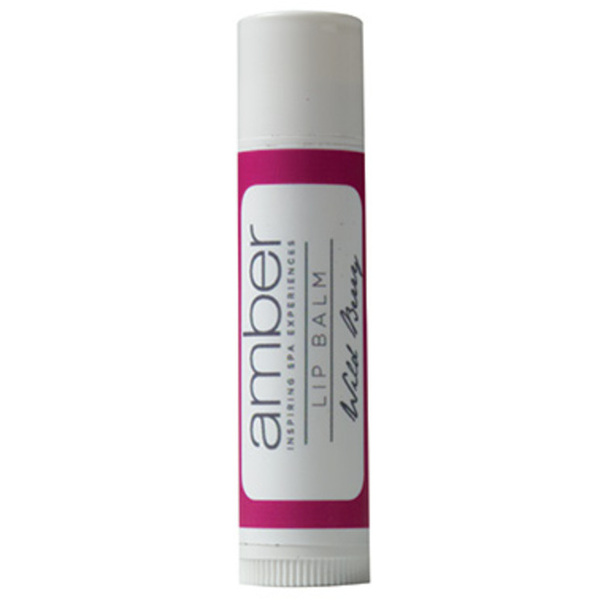 Lip Balm - Wild Berry (LB148)