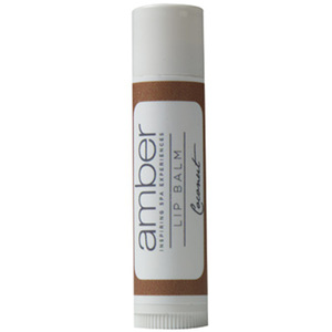 Lip Balm - Coconut (LB150)