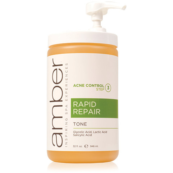 Toner - Rapid Repair 32 oz. (Q-108)