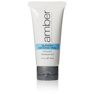 Blemish Defense Peel 4 oz. Tube (SK147)