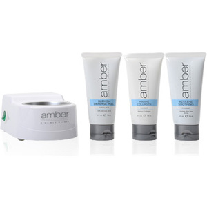 Active Masque Kit (E-194)