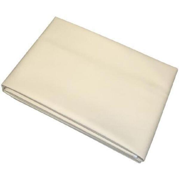 "Wax Pad - Tan - 36"" X 76"" by Amber Products (166T)"