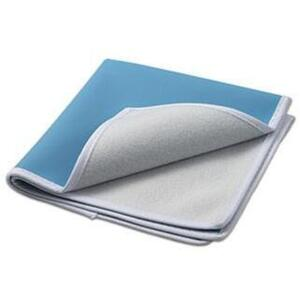 "MINI Wax Pad - Light Blue Color 14""X 14"" (166LBM)"