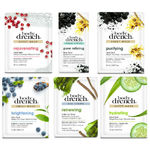 Body Drench Facial Sheet Mask - Hydrating (9034)