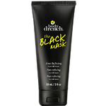 Body Drench The Black Peel Off Mask 3 oz. (9028)