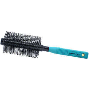 "Spornette Nylon Rounder Brush - 2"" (4205)"
